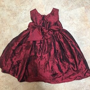 jenny and me Dresses - 2 for 15$ 🥳Girls party dress